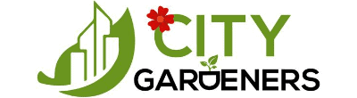City Gardeners North London: Garden Maintenance and Design Services
