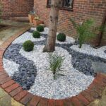 Gravel Laying Service in Woodford