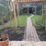 Garden Maintenance and Pressure Washing Services in Finsbury Park N4