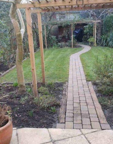 garden-maintenance-finsbury-park